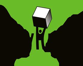 stonelight-logo