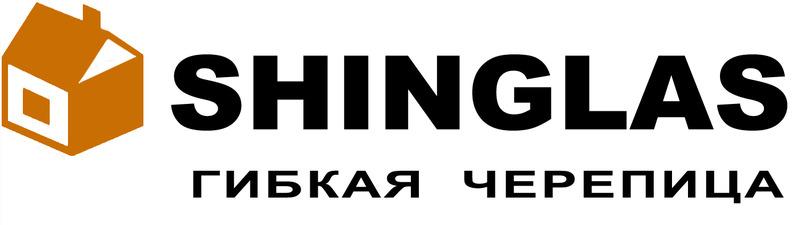 shinglas_logo(1)