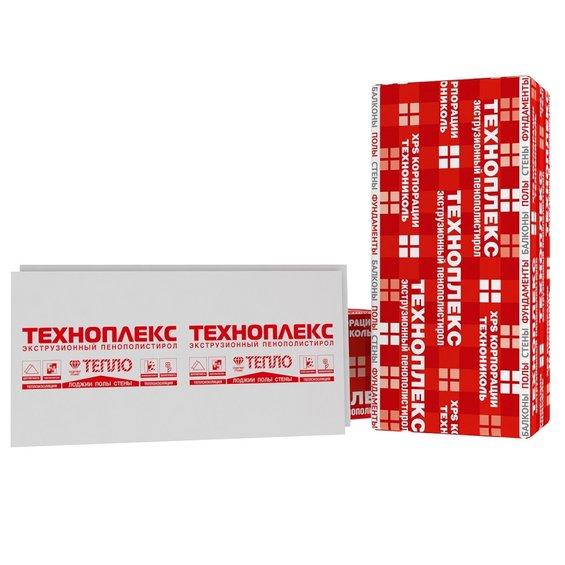 технониколь-техноплекс