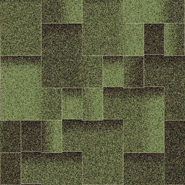 kadril_green
